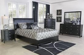 bedroom furniture san diego bedroom design diamond bedroom set decoration for sets furniture