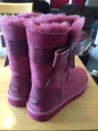 ugg boots sale cheap china 24 best pink uggs images on boots pink uggs and