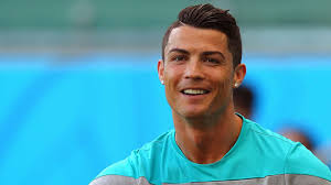 ronaldo haircut 2016 find best latest ronaldo haircut 2016 for