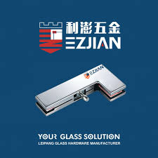 glass door patch fittings alibaba manufacturer directory suppliers manufacturers