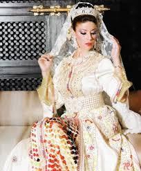 takchita mariage caftan 2014 takchita de mariage caftan marocain