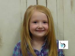long haircuts for kids long haircuts for kids hairstyle archives