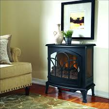 Fireplace Electric Insert Gas Insert For Existing Fireplace Full Size Of Living Electric