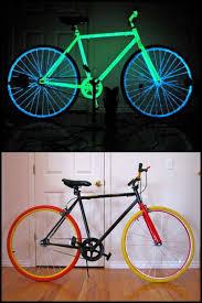 best 25 paint bike ideas on pinterest hanging bike rack single