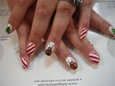 ielegant nails salon l bellevue nail spa best green bay and