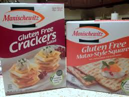 gluten free passover products gluten free philly what s new for passover 2013