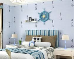 Hand Painted Bedroom Furniture by Compare Prices On Hand Painted Wallpaper Online Shopping Buy Low