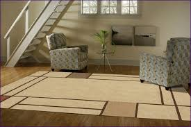 furniture awesome white rug walmart cheap large rugs for living