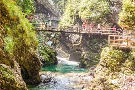 alpine fairytale visit ljubljana