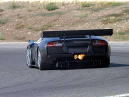 lamborghini gallardo back lamborghini murcielago related images start 350 weili automotive
