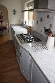 kitchen kitchen design painted kitchens designer kitchens
