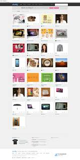 dribbble dribbble clone e commerce dribbble clone scripts clone idea