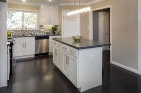 what is the best type of flooring for your kitchen