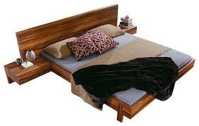 excellent mattress bases adjustable foundations tempur pedic