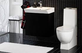 bathroom toilet ideas modern bathroom toilet seats and covers contemporary design ideas