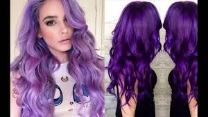 splat hair color without bleaching hairstyle purple hair dye shadespurple uk without bleach for