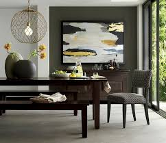 Dining Room Furnitures 208 Best Dining Rooms Images On Pinterest Crates Dining Rooms