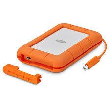 Iosafe Rugged Portable Best Rugged External Ssd Drives Toughgadget
