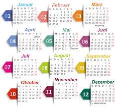 Kalender 2018 Hd Kostenlose Illustration Kalender 2018 Freigestellt