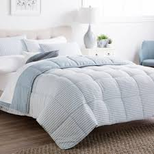 light gray twin comforter grey comforter sets for less overstock com wish blue and gray