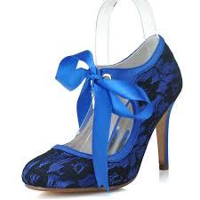 navy lace ribbon cheap navy blue lace ribbon find navy blue lace ribbon deals on