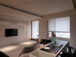 monochromatic color scheme home interior decorating ideas modern