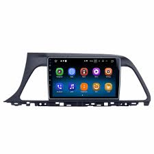 compare prices on hyundai sonata stereo online shopping buy low