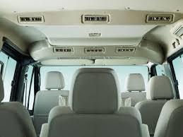 Sumo Gold Interior New Tata Winger Platinum First Look Interior U0026 Exterior Video