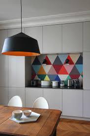 unusual kitchen backsplashes decorations great design ideas of unusual kitchen backsplashes