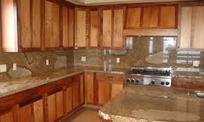 Reclaimed Kitchen Cabinet Doors Kitchen Reclaimed Kitchen Cabinet Doors Stunning Refinish