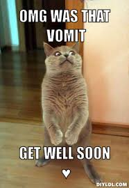 Funny Get Well Soon Memes - post your get well soon meme to violet viper general discussion