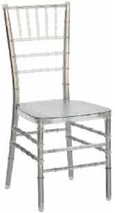 chiavari chair company chiavari chairs rent in chicago chiavari chairs chiavari