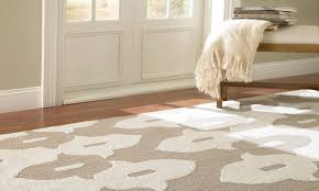 Rugs Ysa Rugs Rugs Usa Online National Groupon