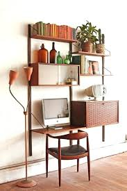 Desk Systems Home Office Modular Desk Systems Home Office Ff14 Site