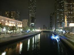 r arer canap al qasba canal sharja fish corner r on the left picture of fish