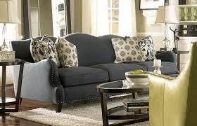 living spaces birmingham wholesale furniture