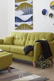 Living Room Sofa Furniture by 46 Best Retro Images On Pinterest Cousins Ranges And Dining