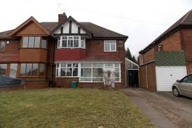3 bedroom houses for sale 3 bedroom houses for sale in birmingham your move