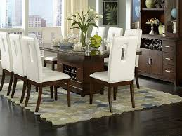 centerpiece for dining room contemporary centerpiece for dining room table best gallery of