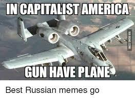 Plane Memes - 25 best memes about russian meme russian memes