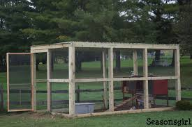 chicken coop for 6 chickens 4 backyard chickens coop chicken coops