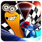 turbo fast apk ludo the dice 1 1 apk board gameapks