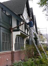 Painting Your Home Painting Your Home Protects Your Home Painting Maintenance U0026 Upkeep