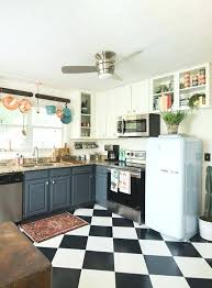 retro kitchen decorating ideas retro kitchen ideas hicro club