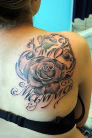 best 25 in loving memory tattoos ideas on pinterest loving