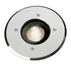 Lumascape Lighting Lumascape Lighting Top Lighting Online