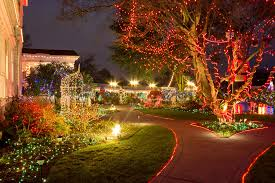 here u0027s the best 13 places in oregon to see christmas lights that