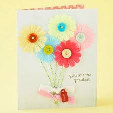 60 best cards images on cards button cards and gifts