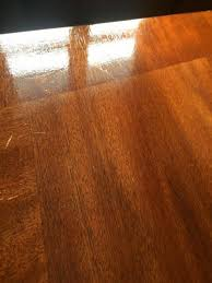 heat stain on wood table how to remove heat stains from a wooden table menclean com