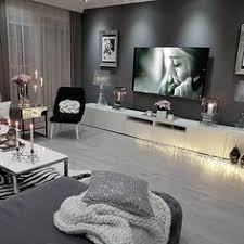living rooms modern 25 best modern living room designs modern living rooms modern